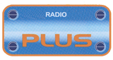 Radio Plus Gent