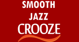 CROOZE smooth jazz