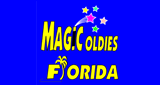 Magic Easy Hits Florida