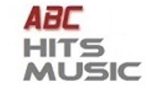 ABC DANCE - HITS MUSIC
