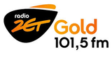 Radio ZET - Gold 60's