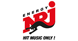 NRJ Norway