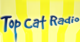 Top Cat Radio