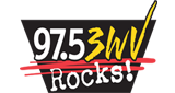 97.5 3WV Everything That Rocks