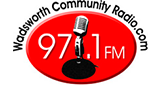 Wadsworth Community Radio