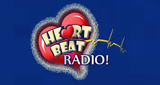 Heart Beat Radio - North Pole FM