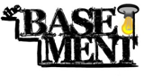 The Basement - WVUD-HD2 91.3 FM
