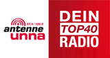 Antenne Unna Top 40
