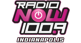 Radio Now 100.9 FM