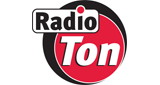 Radio Ton Rock