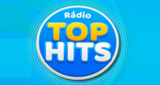 Rádio Top Hits