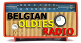 BELGIAN OLDIES RADIO