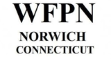 We're For The People Of Norwich CT Radio