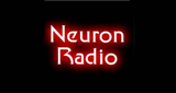 Neuron Radio