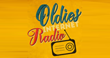 Oldies Internet Radio