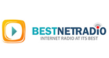 BestNetRadio - Poppin Top 40