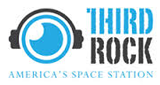 Third Rock Radio