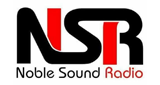 Noble Sound Radio