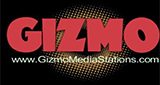 Gizmo Mercy Church Radio