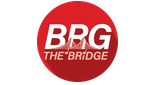 Billboard Radio China - Hot 100