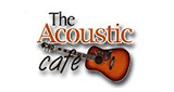 Boomer Radio - The Acoustic Cafe