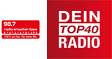 Radio Emscher Lippe - Top40 Radio