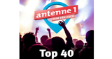 antenne1 Top40