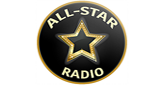 All Star Radio 80'-90'