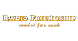 Radio Friendship