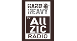 Allzic Radio Hard & Heavy