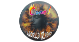 Ciao World Radio