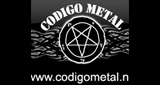 Código Metal Radio