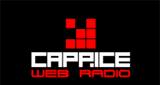 Radio Caprice -  New Wave / Cold Wave