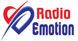 Radio Emotion Belgique