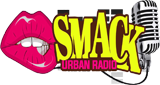Smack Urban Radio - Hip-Hop and R&B