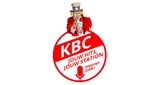 KBC Radio 1602 AM