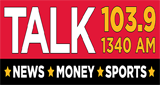 The Fun Sports Radio