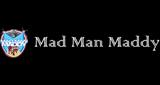 Mad Man Maddy Radio