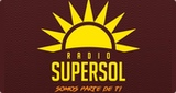 Radio SuperSol