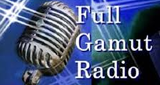 Full Gamut Radio