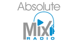 Absolute Mix Radio