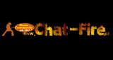 Chat-Fire.de - Fruehling Radio