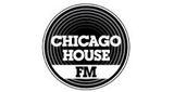 Chicago House FM Worldwide