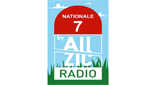 Allzic Radio Nationale 7
