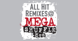 All Hit Remixes