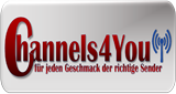 Channels4you - Popsound