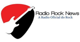 Rádio Rock News