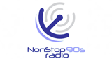 NonStopRadio 90s