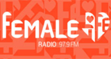 FeMale Radio