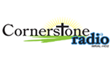 101.5 Cornerstone Radio - WRAL-HD2